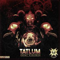 TATLUM - Death Experiments [BATAU056] 1 JUNE by Battle Audio Records on SoundCloud