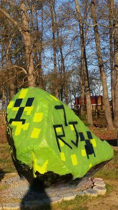 15 Spirit Rock Ideas Rock School Spirit Spirit