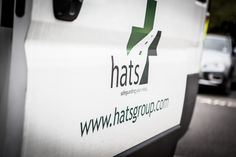 HATS RELEASE ROAD SAFETY GUIDE