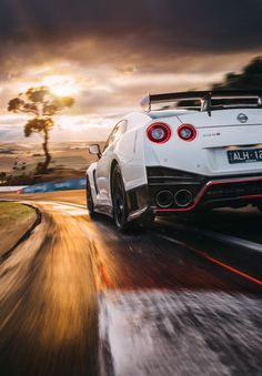 Nissan Gtr Nismo - The Koenigsegg Gemera is the world's most wickedly weird hybrid . Nissan Skyline Gt R, Nissan Gtr Nismo, Gtr R35, Skyline Gtr R34, Nissan Gtr Wallpapers, Car Wallpapers, Cr V Honda, Dream Cars, Top Luxury Cars