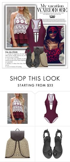 """Yoins"" by shambala-379 ❤ liked on Polyvore featuring Dolce&Gabbana, yoins, yoinscollection and loveyoins"