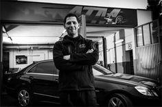Fictional Characters, Autos, Automobile Repair Shop, Fantasy Characters