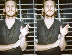 Austin Amelio, Eugene Porter, Corey Crawford, Im Not Okay, Dead Inside, Stuff And Thangs, Amelie, The Walking Dead, Good Times