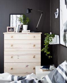 Die 405 Besten Bilder Von Ikea Schlafen In 2019 Ikea Bedroom