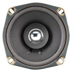 """$12.95 Magnadyne TMC-100   5"""" Dual Cone Speaker"""