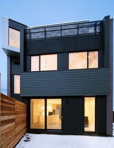 Coleraine-houses-by-naturehumaine_dezeen_5.jpg 468×605 pixels