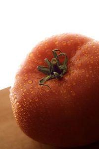 how to make tomato paste