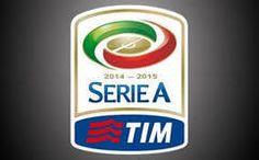 Prediksi Skor Udinese vs Sampdoria | Agen IbcbetAgen Bola Online | Agen Casino | Agen Sbobet | Agen Judi Terpercaya