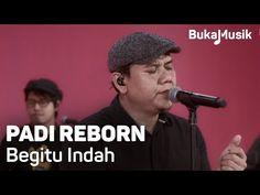 Padi Reborn - Begitu Indah (with Lyrics) Dj Mix Songs, Trivia, Lyrics, Youtube, Band, Musik, Sash, Quizes, Song Lyrics