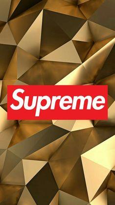 Supreme/シュープリーム[55] iPhone壁紙  ただひたすらiPhoneの壁紙が集まるサイト