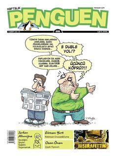 Robinson Crusoe, Peanuts Comics, Fun, Funny, Hilarious