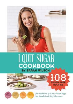 http://www.sarahwilson.com.au/2012/05/hip-hooray-the-iqs-cookbook-is-available-now/