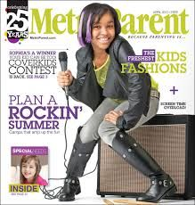Metro Parent Family Attractions  Amusement Parks (18) Aquariums (10) Botanical Gardens (10) Concerts (0) Fairs & Festivals (0) Golf Courses (94) Indoor Playgrounds (25) Miniature Golf (23) Museums (54) Public Pools (30) Science Centers (6) Theaters (55) Water Parks (40) Zoos (14)