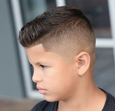 Hair Cut Style 22 New Boys Haircuts For 2017  Pinterest  Haircuts Boy Hair And