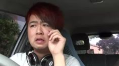 mychonny b+ - YouTube