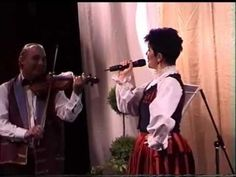 Sipos Izolda: Ráncos szárú a csizmám Kiss, Concert, Concerts, Kisses, A Kiss