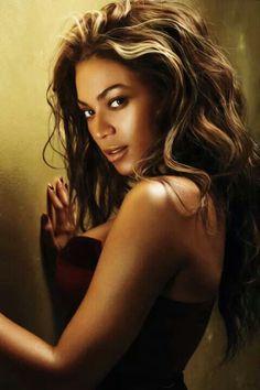 beyonce heart 2010 the mrs carter. My Black Is Beautiful, Gorgeous Women, Beautiful People, Beautiful Eyes, Sexy Makeup, Makeup Looks, Beyonce Style, Beyonce Beyonce, Rihanna