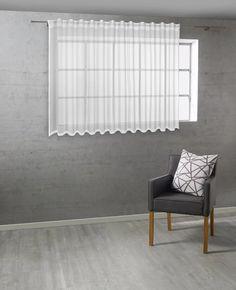 Fertigstore Leo in Weiß ca. 300x145cm online kaufen ➤ mömax Natural Colors, Ad Home