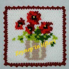 HUZUR SOKAĞI (Yaşamaya Değer Hobiler) Filet Crochet, Baby Booties, Elsa, Diy And Crafts, Crochet Patterns, Arkansas, Amigurumi, Tricot, Crochet Pattern