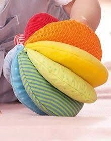 greifling ball stoff