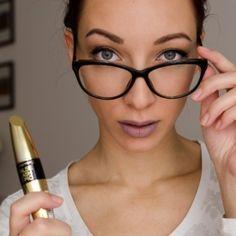 Get lashes using Max Factor False Lash Epic Mascara. False Lash Effect, False Lashes, Max Factor, Makeup Tips, Mascara, Latest Trends, Make Up, Selfie, Boutique