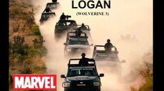 Policías de película: Policía Federal vs Wolverine