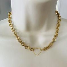 Etsy Jewelry, Custom Jewelry, Jewelry Gifts, Handmade Jewelry, Jewelry Shop, Jewellery, Wedding Accessories, Jewelry Accessories, Handmade Shop