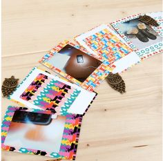 Scandinavian Instax Mini Film Frame Sticker Set from MochiThings. Shop more products from MochiThings on Wanelo. Instax Mini 8 Camera, Fuji Instax Mini, Instax Mini Film, Fujifilm Instax Mini, Poloroid Camera, Instax Photo Album, Instant Print Camera, Polaroid Pictures, Polaroids