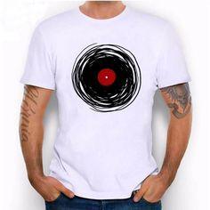 d4f7d9e7 18 Best Rock n Roll Media T-shirts images | Vintage concert t shirts ...