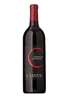 Aromas and flavors of currant, black cherry and red jammy fruit. Hints of toasty oak lead to a long finish in this bold wine.