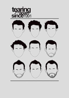 Ryan Giggs - cool graphic