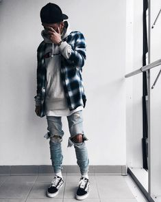 Fabulous Cool Tips: Urban Wear Hip Hop Dance Outfits urban fashion bathing suits.Urban Fashion Ideas For Women. Streetwear Mode, Streetwear Fashion, Streetwear Clothing, Mode Old School, 90s Urban Fashion, Men's Fashion, Fashion Spring, Fashion Ideas, Fashion Outfits