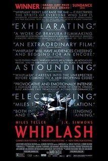 En esta Pagina podra ver la Pelicula Whiplash  del Año (2014) en HD y Gratis!