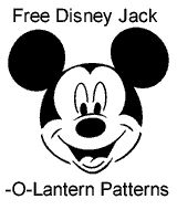 how to make a mickey mouse pumpkin - Google Search