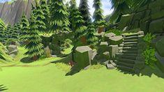 Obelisk - Screenshot 01.jpg