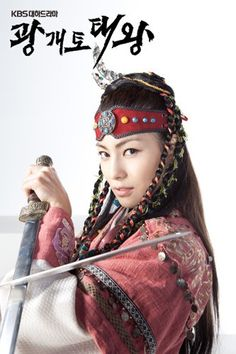 King-Gwanggaeto-the-Great-KBS-Korean-Drama-2011_29.jpg (333×500)