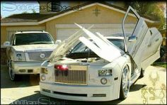 Rolls Royce Rolls Roys, Cool Cars, Vehicles, Vroom Vroom, Royce, Sick, Motorcycles, Awesome, Beautiful