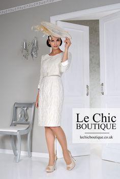 Dress Code by Veromia - Style No. 121 - mother-bride.com
