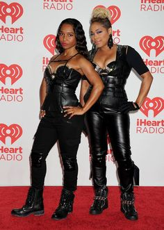 Get breaking celeb and entertainment news, photos, and videos about all your favorite Hollywood stars from Wetpaint. Best Female Artists, Female Singers, Tlc Group, Girl Group, Kelis Hair, Lisa Left Eye, Black Goddess, Hip Hop And R&b, Celebs
