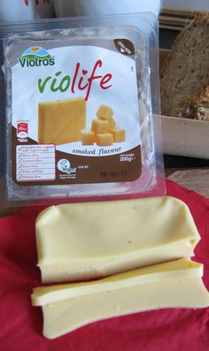 A New Violife review from Yummy Plants!  http://yummyplants.com/product-reviews/violife-vegan-cheese/
