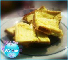 #protein , #cookies , #sugarfree, #diet