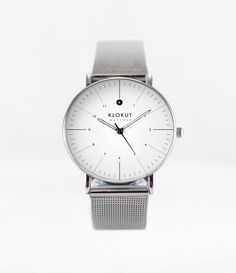 KLOKUT TECNIK MODI #klokutwatches #upwatchworld #fashion #upwatches #trend #upwatch #watches #watch #relojes #shoponline #estilo #lifestyle #moda #reloj #fashionista #luxurylife #luxurystyle #fashionblogger #time #watchcollector