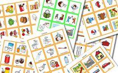 Oratio Orientation: PICTO4ME: editor de tableros de comunicación en Go...