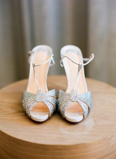 Christian-Louboutin-Sparkly-Wedding-Shoes