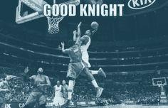 DeAndre Jordan posterizes Brandon Knight