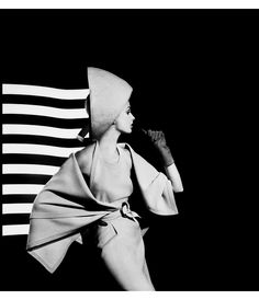 the series Fashion + Light Drawings, Paintings Etc 1962 Dorothea Mc Gowan VOGUE 1962 the series Fashion + Light Drawings, Paintings Etc © William Klein  Dorothea Mc Gowan VOGUE 1962 the seri…