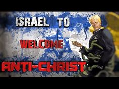 Christians should hear this very informative video about who is a True Jew and who is a Fake Jew of the Synagogue of Satan who call themselves Zionists.. Do Zionist Fake Jews have rights to a State of Israel from God? NO. Rothschilds and UN gave it to these Zionist and told them to get rid of the Palestinians and subdue the middle east for themselves. NowTheEndBegins Published on May 23, 2015