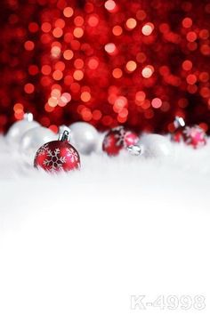Find More Background Information about LIFE MAGIC BOX Photography Backdrops 200Cm *300Cm Photo Background Fotograf Photography Backdrops Christmas Christmas Red K 4998,High Quality christmas tree light led,China christmas plush toys wholesale Suppliers, Cheap christmas novel from A-Heaven Fashion Gifts on Aliexpress.com