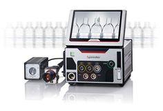 PhotoCam SpeederV2 van Photron helpt productieproblemen op te sporen - http://visionandrobotics.nl/2016/08/08/photocam-speederv2-van-photron-helpt-productieproblemen-op-te-sporen/