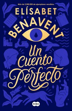 Buy Un cuento perfecto by Elísabet Benavent and Read this Book on Kobo's Free Apps. Discover Kobo's Vast Collection of Ebooks and Audiobooks Today - Over 4 Million Titles! Got Books, Books To Read, Non Fiction Genres, Ebooks Pdf, Happy Endings, Book Recommendations, Short Stories, Audiobooks, Novels